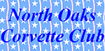 North Oaks Corvette Club