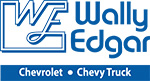 Wally Edgar Chevrolet Buick